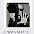 Account ufficiale facebook di Franco Miseria